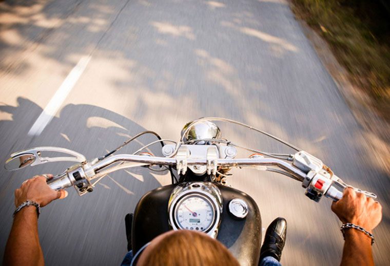 Minnesota Motorcycle insurance coverage